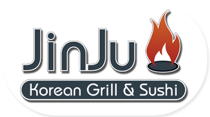 JinJu Korean Grill and Sushi